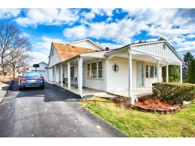 Photo of 2857 Pacific Avenue  North Whitehall Twp  PA