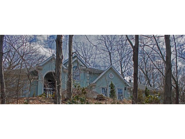 Photo of 1105 South Barbara Drive  Longswamp Township  PA