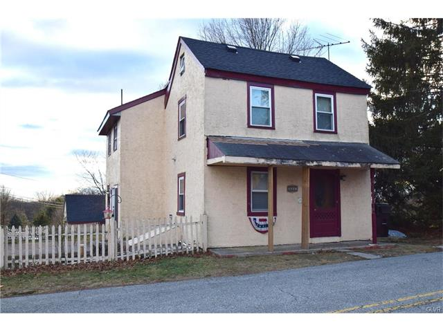 Photo of 2237 Perkiomenville Road  Upper Salford  PA