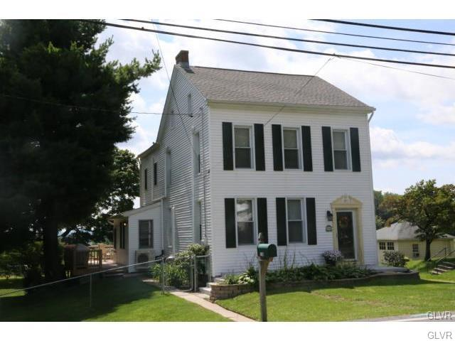 Photo of 8036 Main Street  Upper Macungie Twp  PA