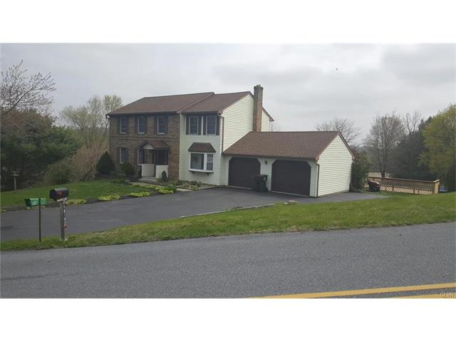 Photo of 4819 Egypt Road  North Whitehall Twp  PA