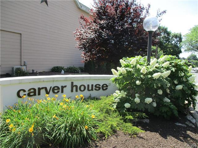Photo of 328 Carver Drive  Bethlehem  PA