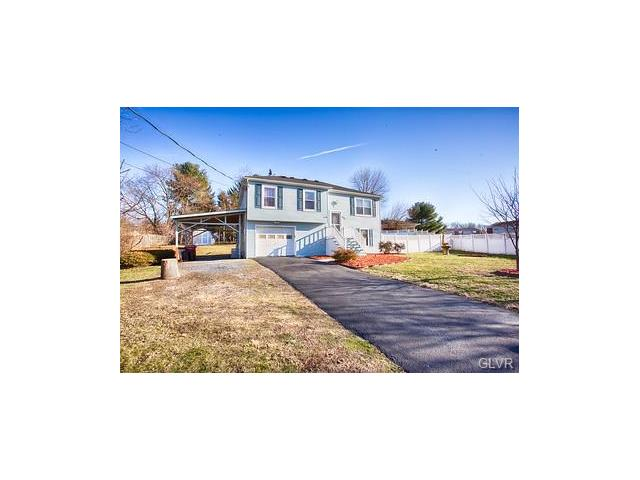 Photo of 410 Peach Tree Trail  Forks Twp  PA
