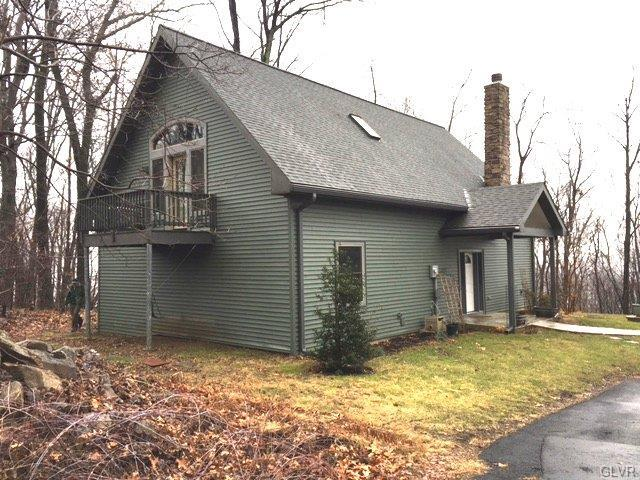 Photo of 7175 Corning Road  Upper Milford Twp  PA