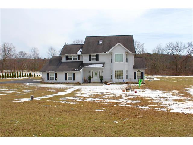 269 Orchard View Dr, Effort, PA 18330