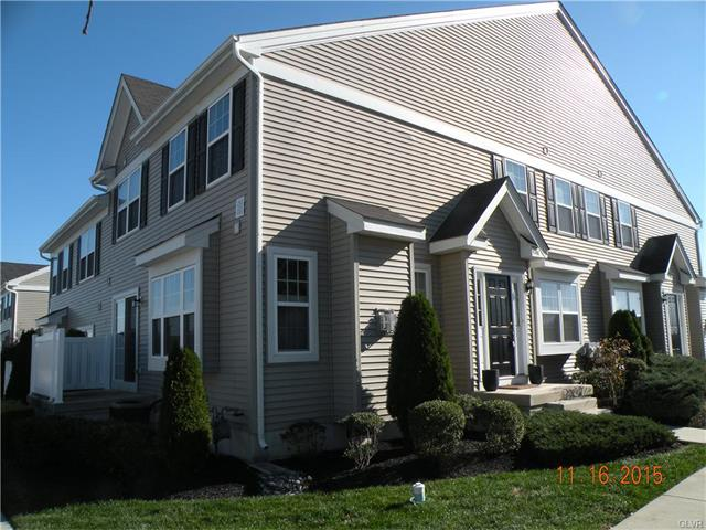 Photo of 4148 Bunker Hill Drive  Upper Saucon Twp  PA