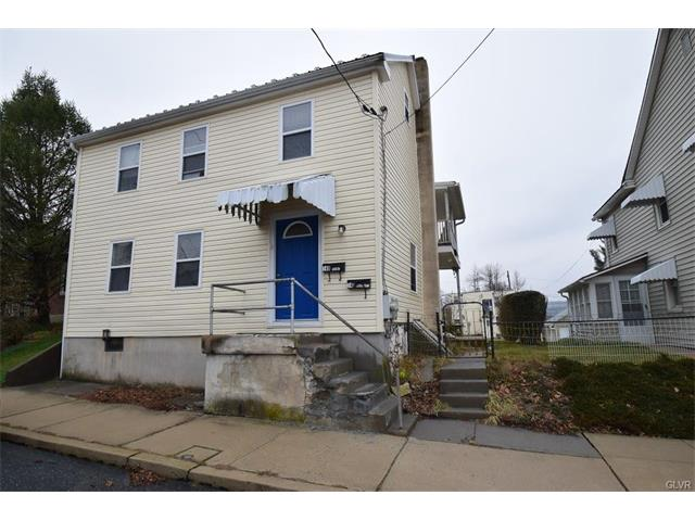 Photo of 149 West Walnut  Kutztown  PA