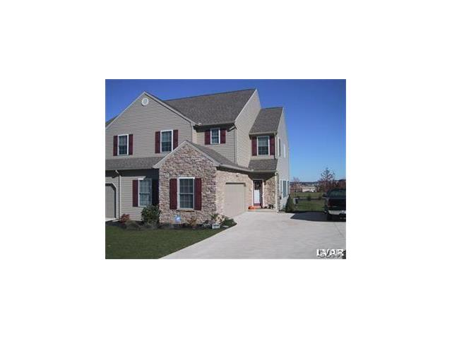Photo of 8310 Scenic View Drive  Upper Macungie Twp  PA