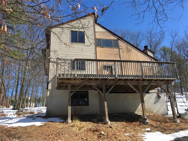 Photo of 1674 Exeter Court  Pike County  PA
