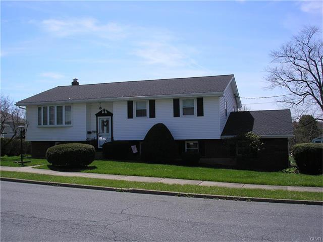 Photo of 90 Circle Drive  Catasauqua  PA