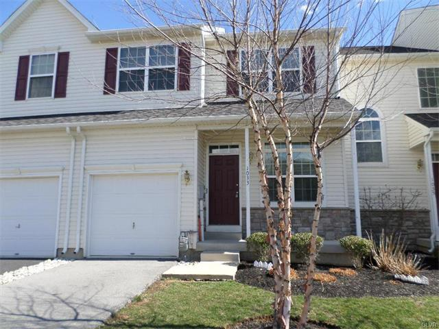 Photo of 1033 King Way  Upper Macungie Twp  PA