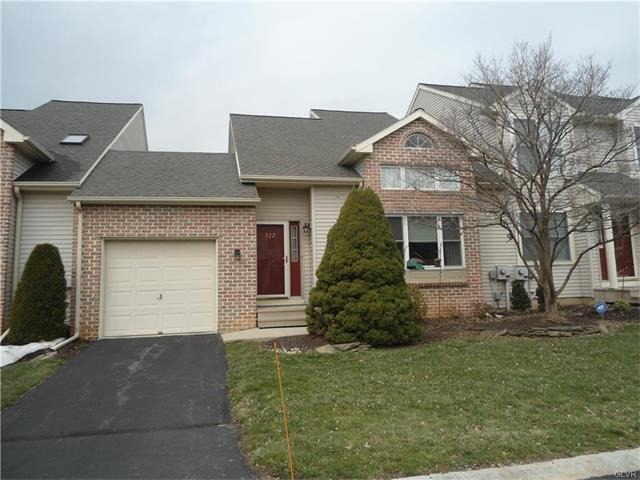 Photo of 320 Surrey Place  Macungie Borough  PA