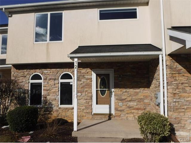 Photo of 12 Chestnut Commons Court  Forks  PA