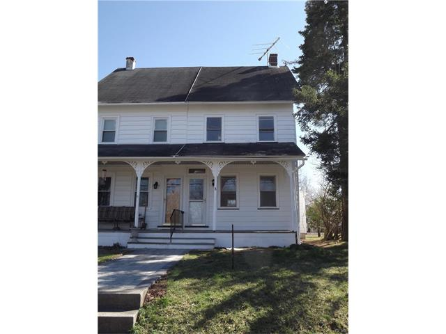 Photo of 8 Cherry  Richlandtown Boro  PA