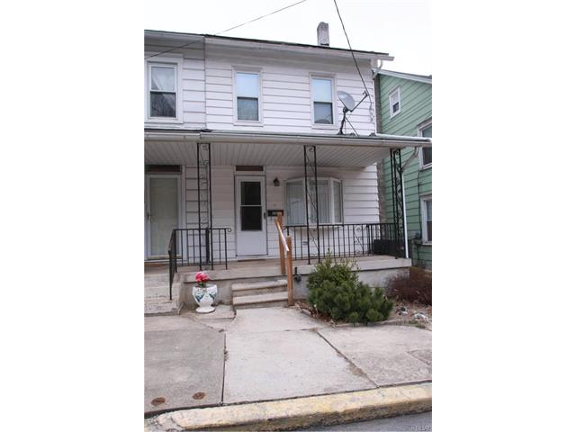 Photo of 5251 3rd Street  Whitehall  PA