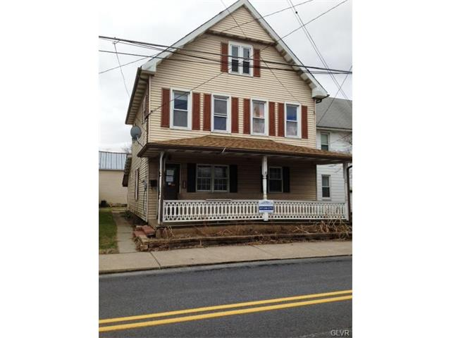 Photo of 5132 2Nd Street  Whitehall  PA