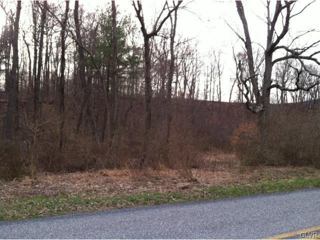Photo of 8834 Deer Road  Washington  PA