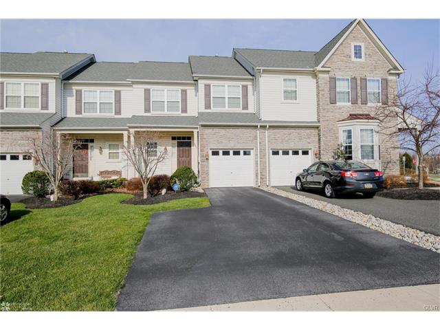 Photo of 885 King Way  Upper Macungie Twp  PA
