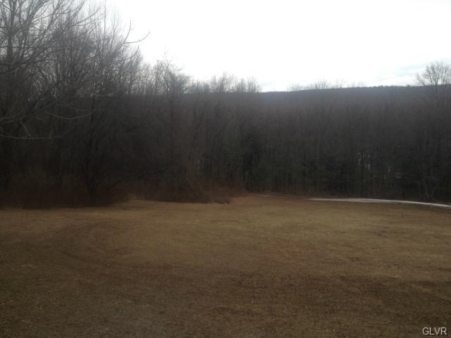 Photo of 248 Owl Creek Road  Schuylkill County  PA