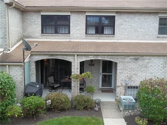 Photo of 2969 Aronimink Place  Lower Macungie Twp  PA