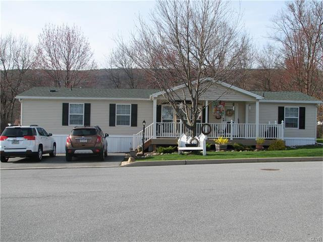 Photo of 4236 Independence Lane  Lehigh Township  PA