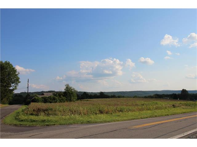 Photo of Lot2 Koch Road  Towamensing Township  PA