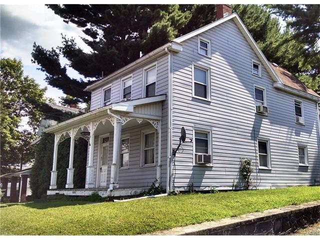 Photo of 6004 Main Street  Upper Saucon  PA