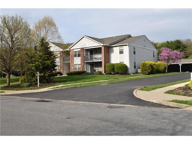 Photo of 4952 Cheryl Drive  Hanover  PA