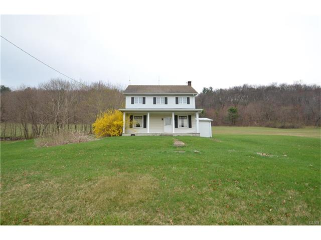 Photo of 3431 Summer Valley Road  Schuylkill County  PA