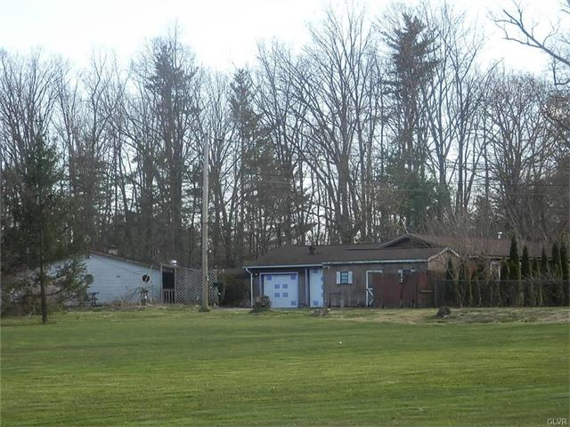 Photo of 241 Hoffman Road  Bushkill  PA
