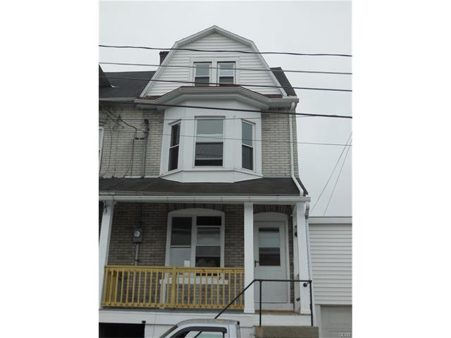 Photo of 40 East Spruce Street  Bethlehem City  PA