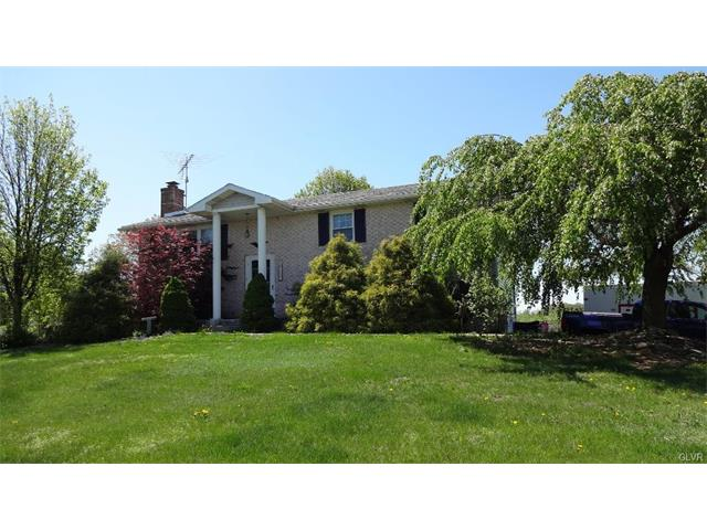 Photo of 5020 Donna Drive  North Whitehall  PA