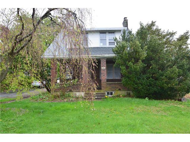 Photo of 2858 Pa Route 100  Lowhill  PA
