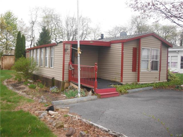 Photo of 230 Independence Way  Upper Mt Bethel  PA