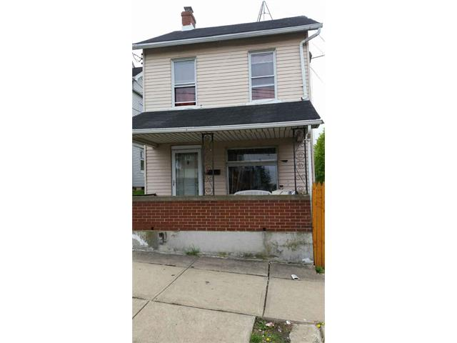 Photo of 30 East Susquehanna Street  Allentown  PA