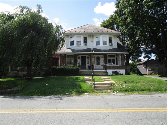 Photo of 2114 Huckleberry Road  South Whitehall  PA