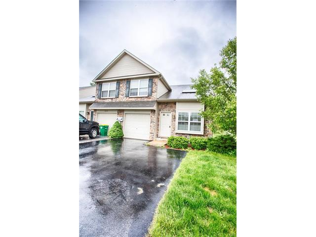 Photo of 5527 Stonecroft Lane  Lower Macungie  PA