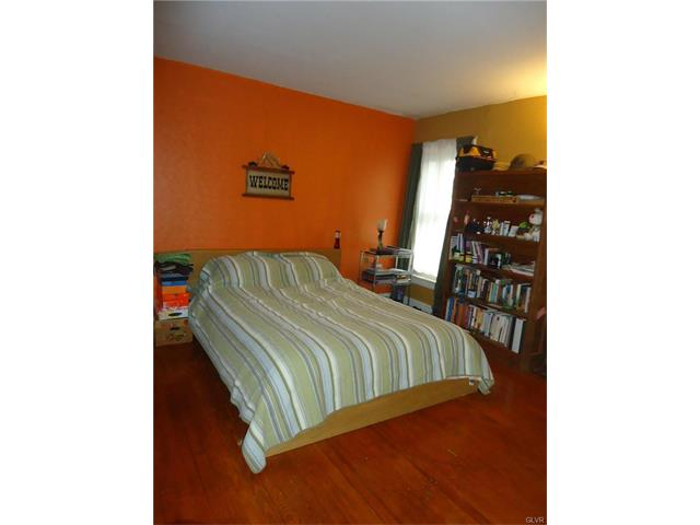 226 adrian street emmaus pa 18049 mls 545866 for Living room yoga emmaus pa