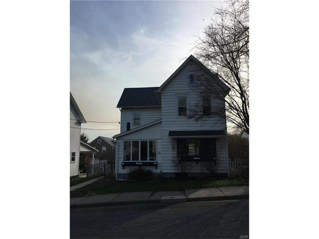 Photo of 33 Davey Avenue  Pen Argyl  PA