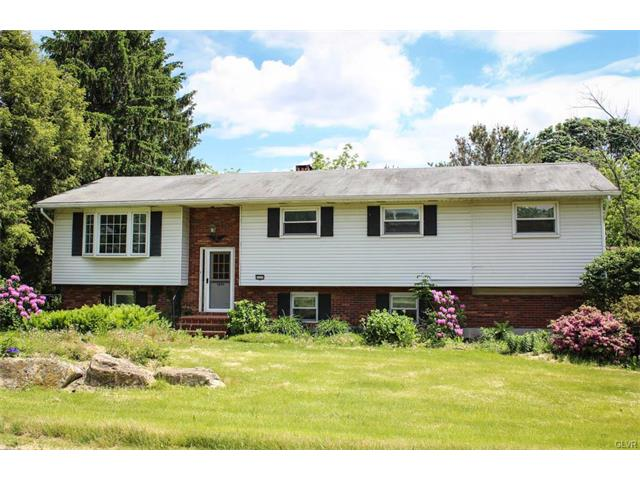 Photo of 2895 Township Line Road  Lowhill  PA