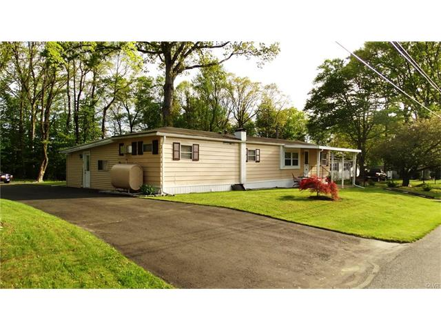 Photo of 540 Frable Street  Plainfield  PA