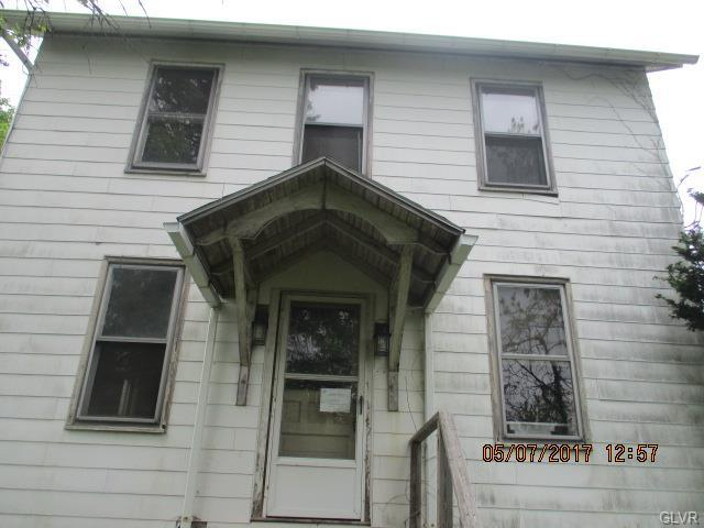 Photo of 925 Ebert Road  Springfield  PA