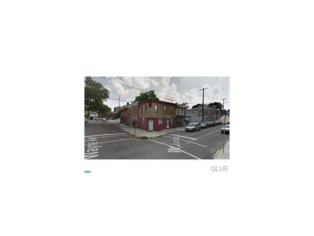 Photo of 4192 Wayne Avenue  Other PA Counties  PA