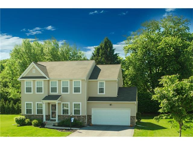 Photo of 204 Fallowfield Drive  Other PA Counties  PA