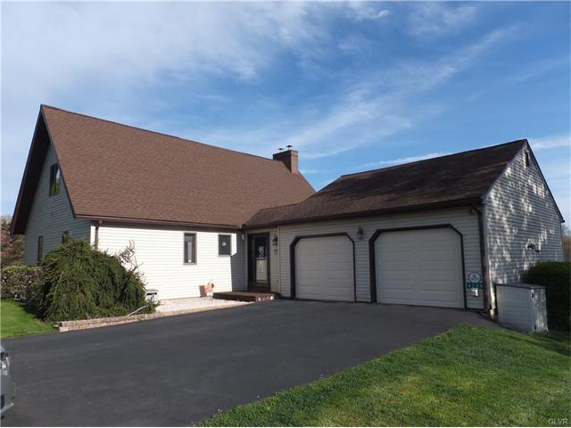 Photo of 4720 Valley View Court  North Whitehall  PA