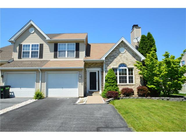 Photo of 2317 Red Maple Drive  North Whitehall  PA