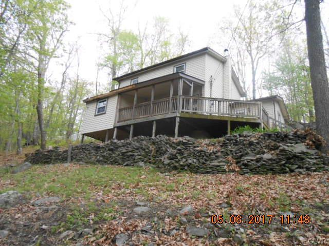 Photo of 228 Timber Drive  Middle Smithfield  PA