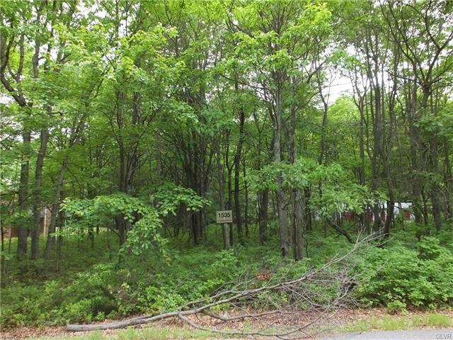 Photo of 1535 Caedman Drive  Penn Forest  PA