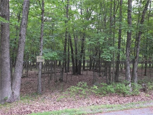 Photo of 1725 Lucretius Trail  Penn Forest  PA