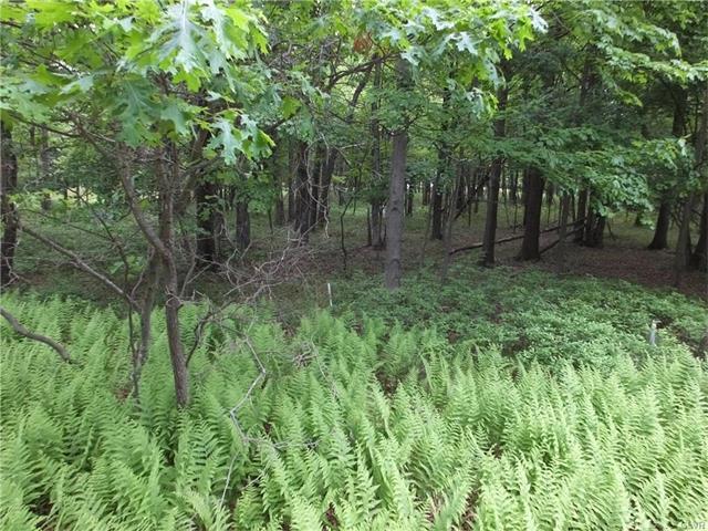 Photo of 1773 McKuen Way  Penn Forest  PA